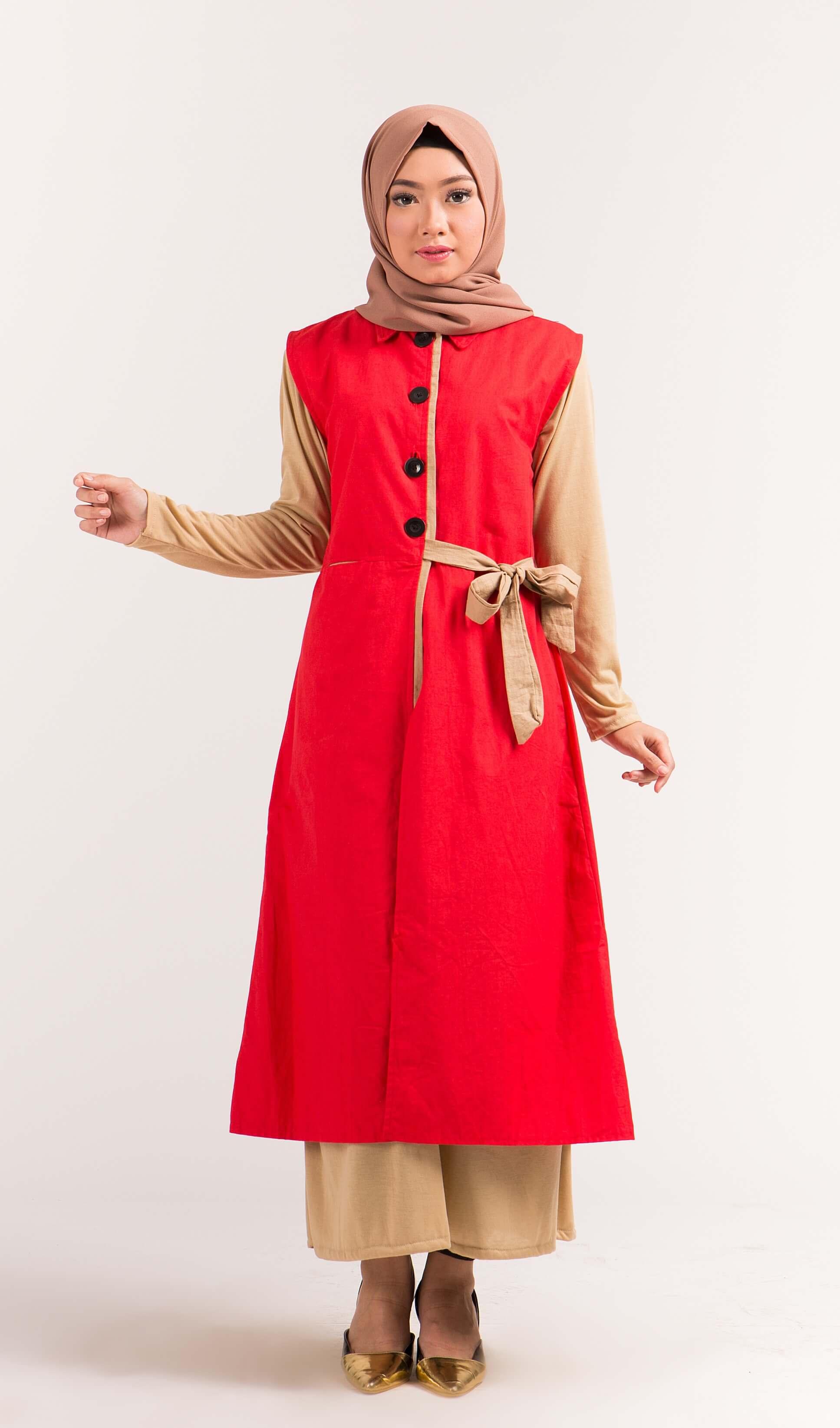 Indonesian fashion online shop 22