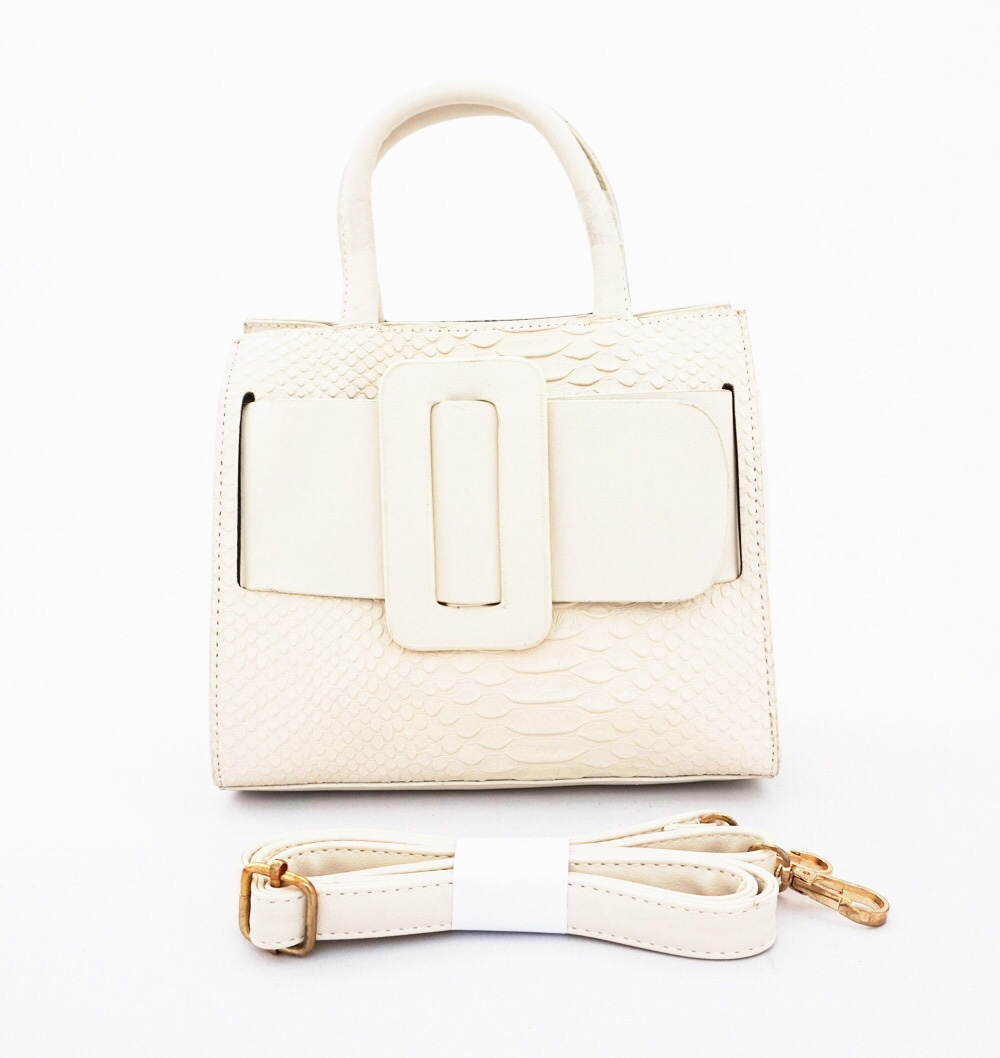 Korean fashion bags online shopping 95