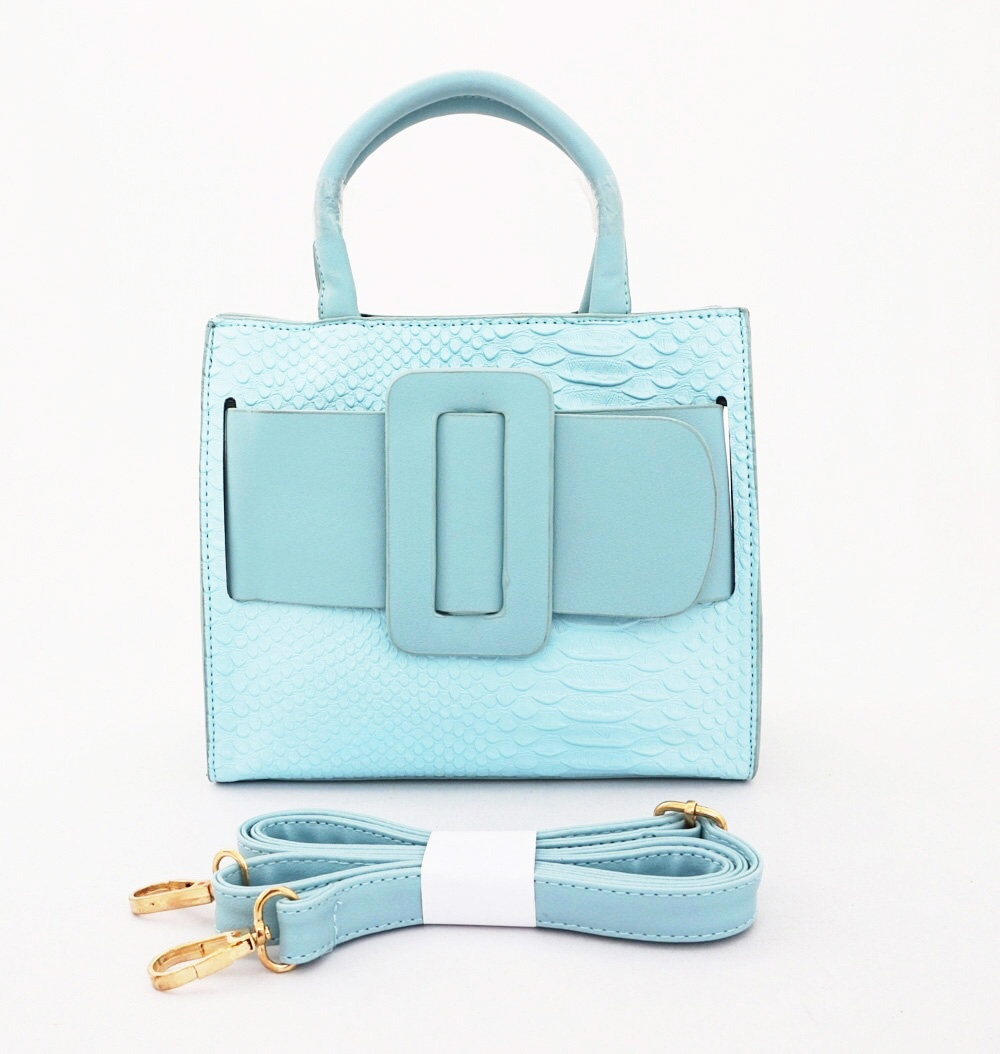 Korean fashion bags online shopping 63
