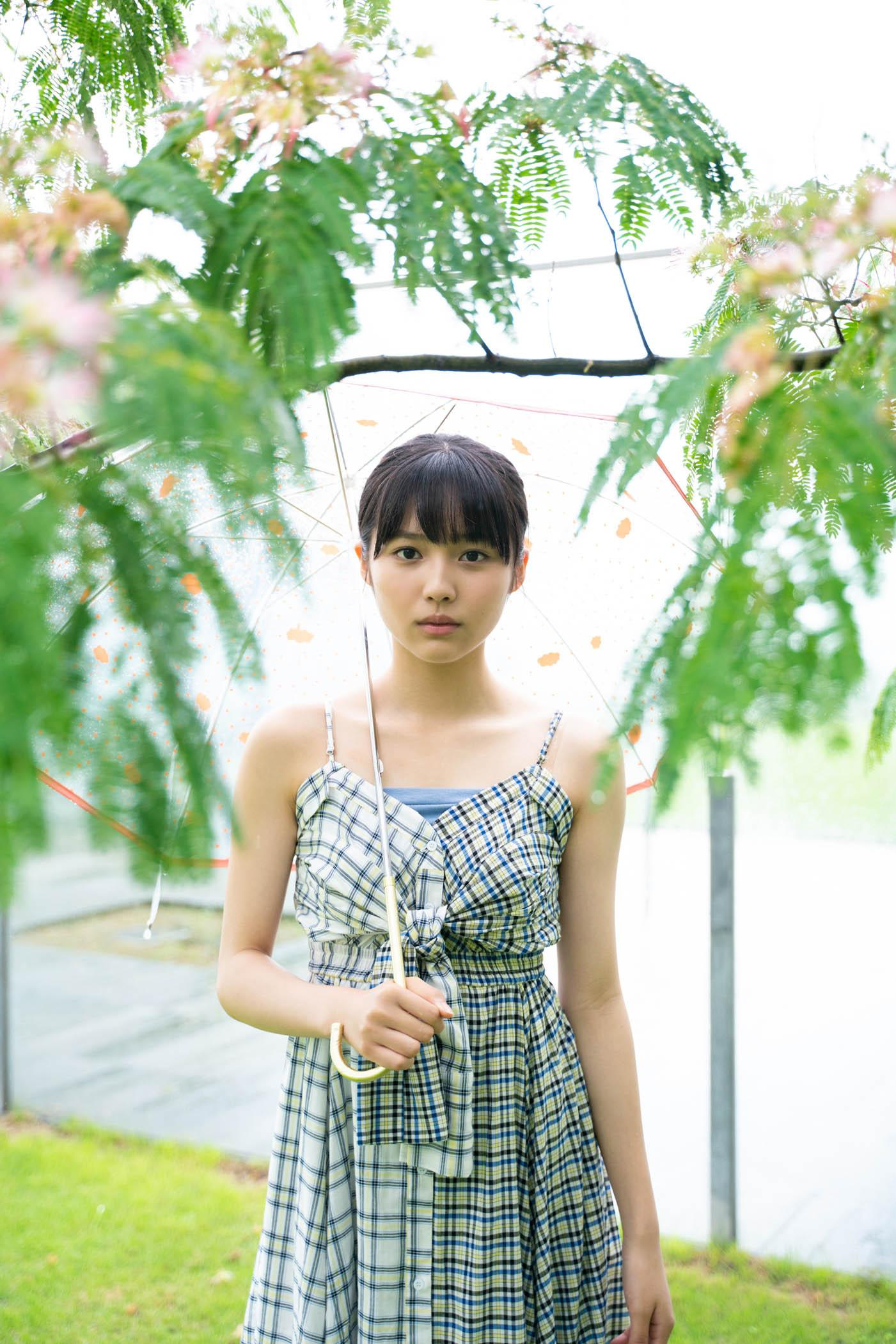 秋田汐梨の画像 p1_40