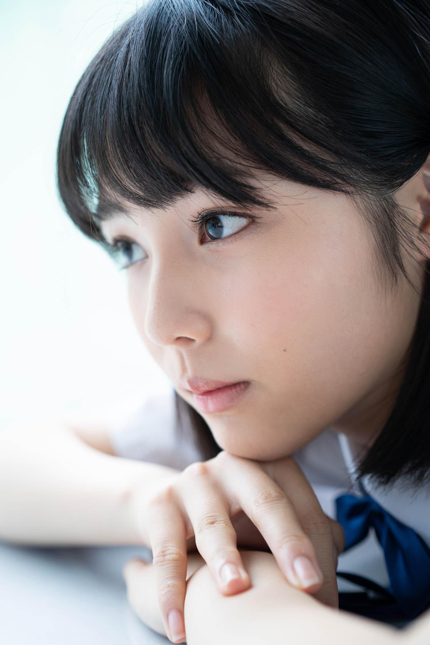 秋田汐梨の画像 p1_28