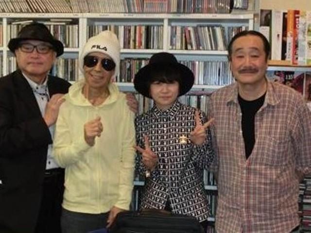 NEWS (グループ)の画像 p1_27