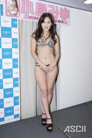 小島みゆの画像 p1_24