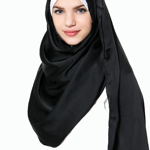 Diindri Hijab .