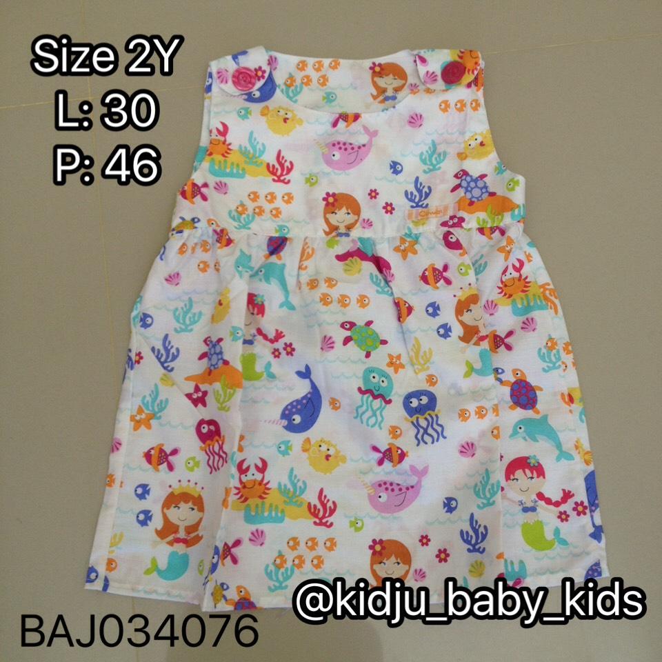 Kidju Baby Kids Shop Line Drbrowns Wide Neck Gift Set Pp Bottle Pink Wb933 Dress Anak Cewek Kain Katun Motif Bunga Bagus Murah