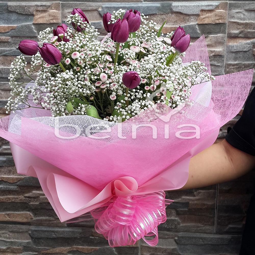 Belnia Shop Line Biji Bubuk Kopi Betina Koffie Warung Tinggi Premium Blended Coffee 100 Gram Hand Bouquet Fresh Tulip Flower Buket Bunga Segar Tangan Calimero Baby Ulang Tahun Wisuda Lahiran