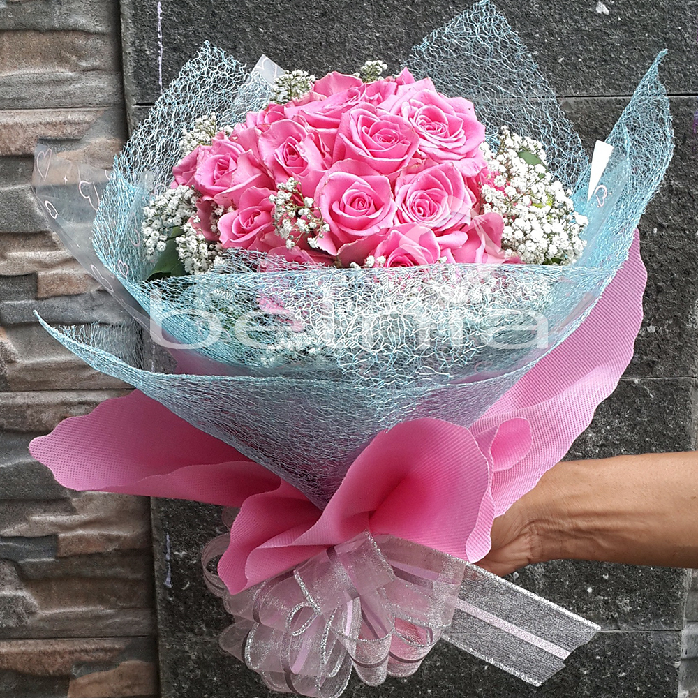 Belnia Shop Line Biji Bubuk Kopi Betina Koffie Warung Tinggi Premium Blended Coffee 500 Gram Hand Bouquet Fresh Rose Flower Buket Bunga Segar Tangan Ulang Tahun Valentine Wisuda Minta Maaf