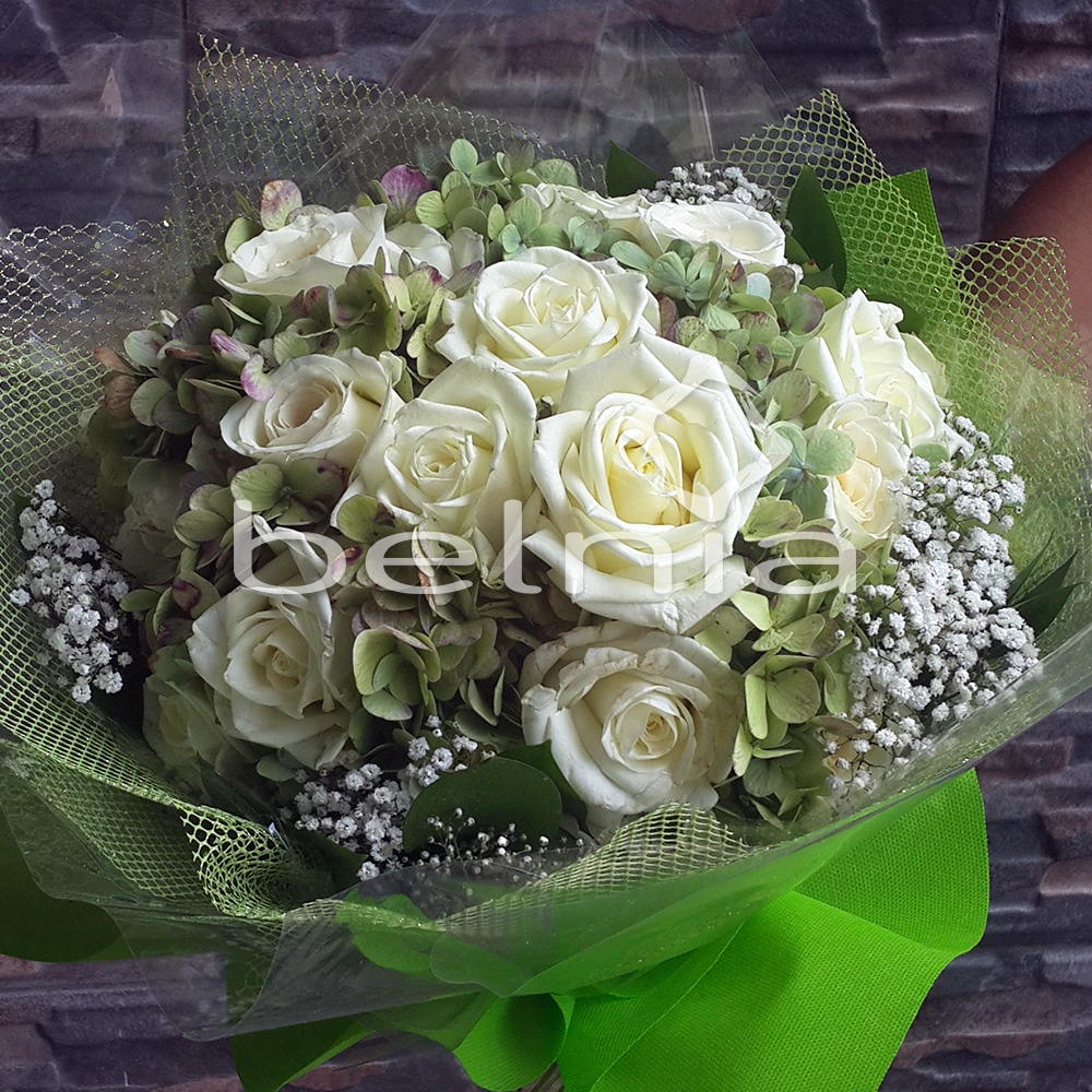 Belnia Shop Line Biji Bubuk Kopi Betina Warung Tinggi Premium Blended Coffee 250 Gram Hand Bouquet Fresh Rose Flower Buket Bunga Segar Tangan Hydrangea Valentine Wisuda Tunangan Birthday