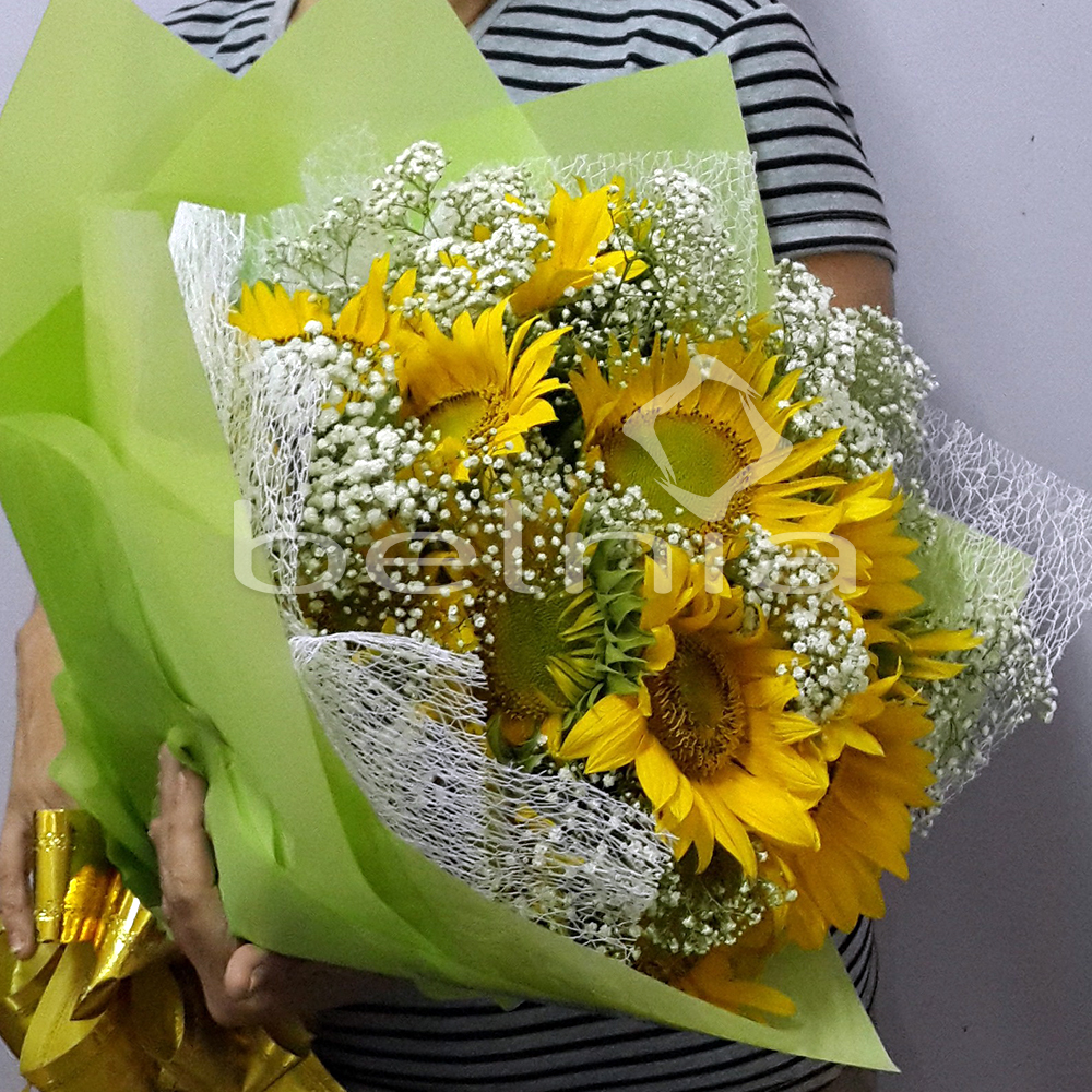 Belnia Shop Line Biji Bubuk Kopi Betina Warung Tinggi Premium Blended Coffee 250 Gram Hand Bouquet Fresh Sun Flower Buket Bunga Segar Tangan Matahari Lahiran Cepat Sembuh