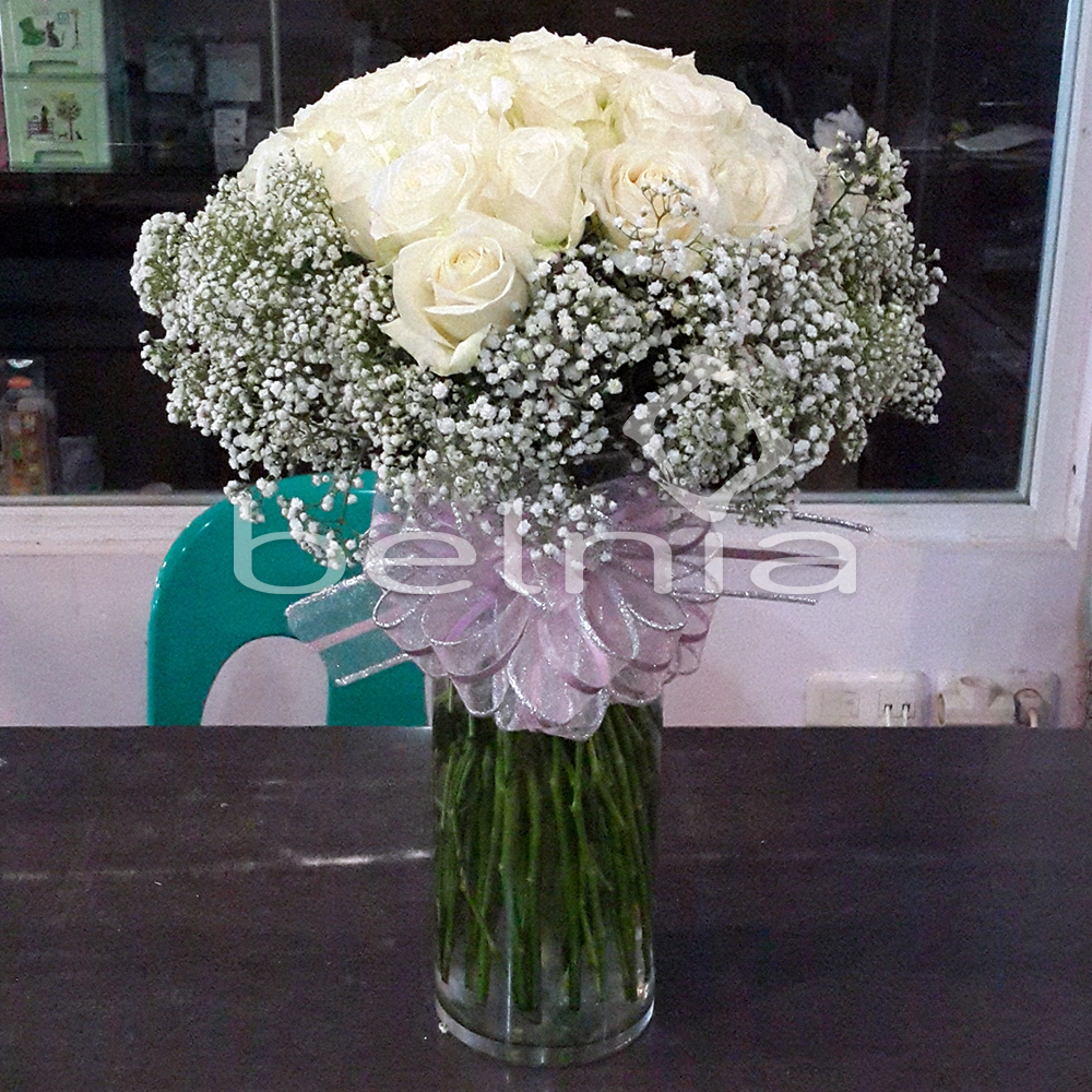 Belnia Shop Line Biji Bubuk Kopi Betina Koffie Warung Tinggi Premium Blended Coffee 500 Gram Hand Bouquet Fresh Rose Flower Buket Bunga Segar Tangan Mawar 60 Tangkai Cepat Sembuh Minta Maaf