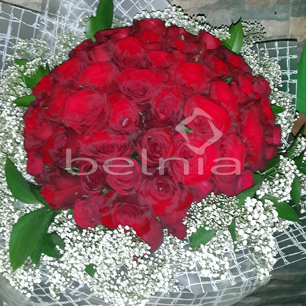 Belnia Shop Line Biji Bubuk Kopi Betina Warung Tinggi Premium Blended Coffee 250 Gram Hand Bouquet Fresh Rose Flower Buket Bunga Segar Tangan Mawar 100 Tangkai Valentine Tunangan Wisuda