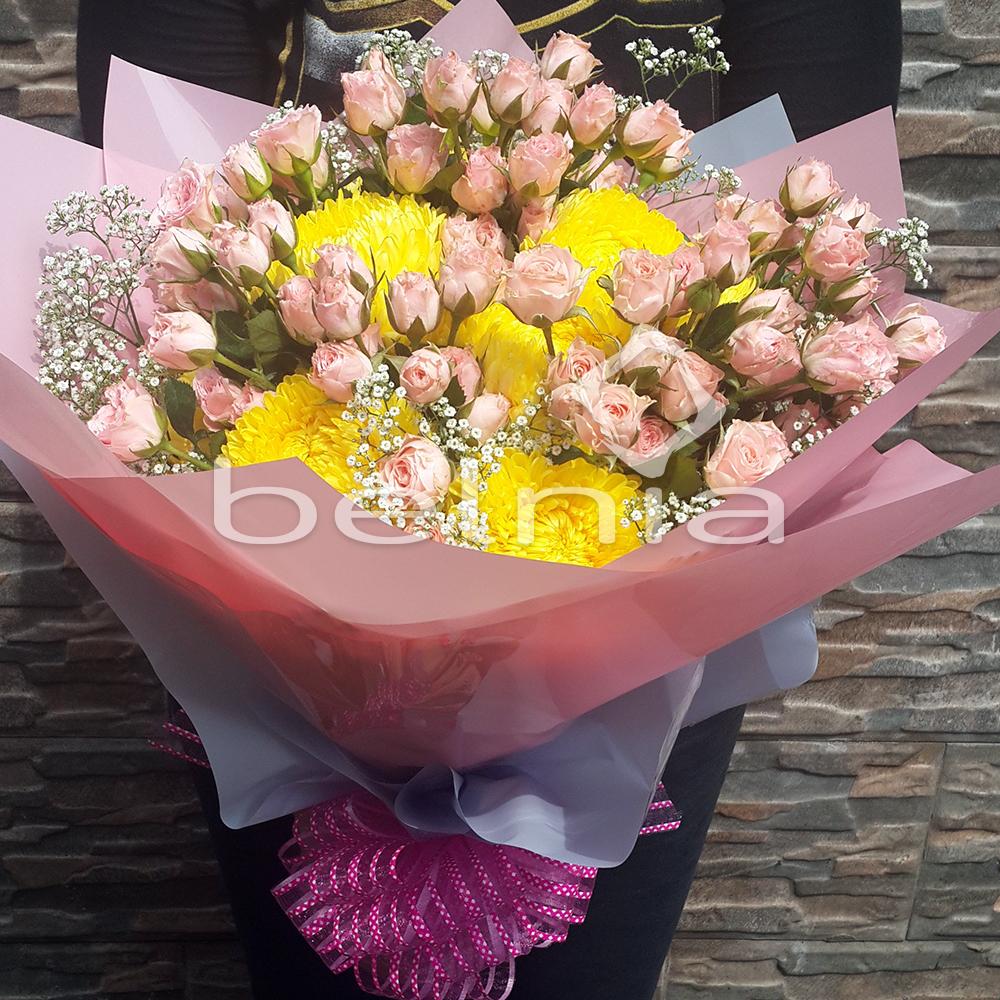 Belnia Shop Line Biji Bubuk Kopi Betina Koffie Warung Tinggi Premium Blended Coffee 100 Gram Hand Bouquet Fresh Rose Flower Buket Bunga Segar Tangan Mawar Krisan Valentine Birthday Lamaran