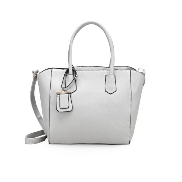 JB 21651 Gray Tas Wanita Import Korea - Hongkong  Rp 334.546 Rp 184.000 4f7dd8115a