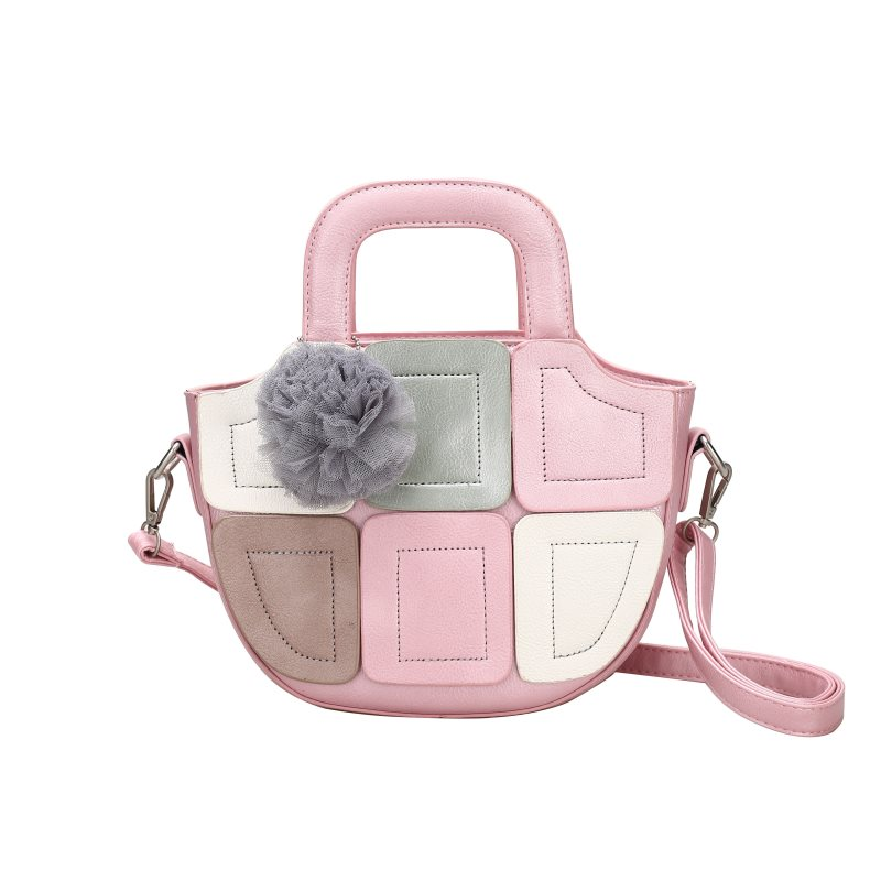 JB 21657 Pink Tas Wanita Import Korea - Hongkong 3efe3174d9