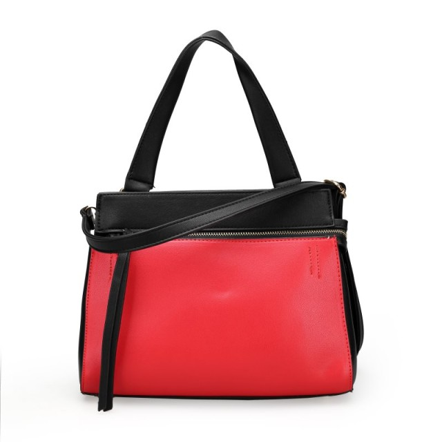 JB 21659 Red Tas Wanita Import Korea - Hongkong  Rp 260.000 Rp 143.000 770328a52e