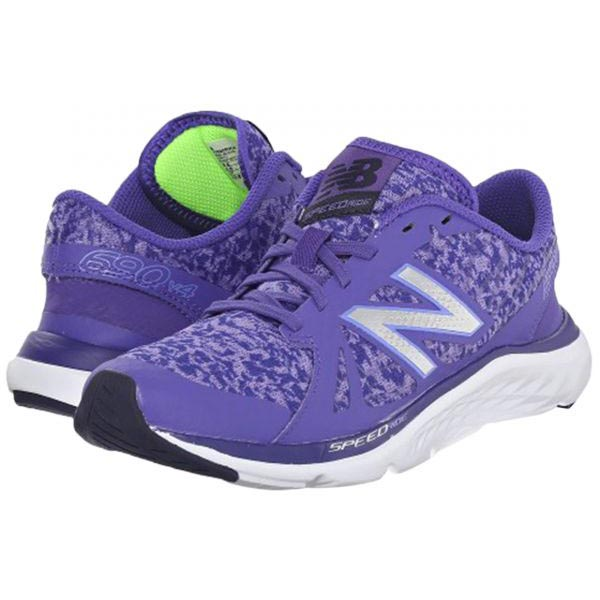 Sepatu Olahraga New Balance 690|Sepatu Senam Cewe NB Ori|Sepatu Wanita