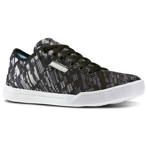 Sepatu REEBOK SKY BL|Sepatu CASUAL|Reebok Original|Sepatu Fashion Ori