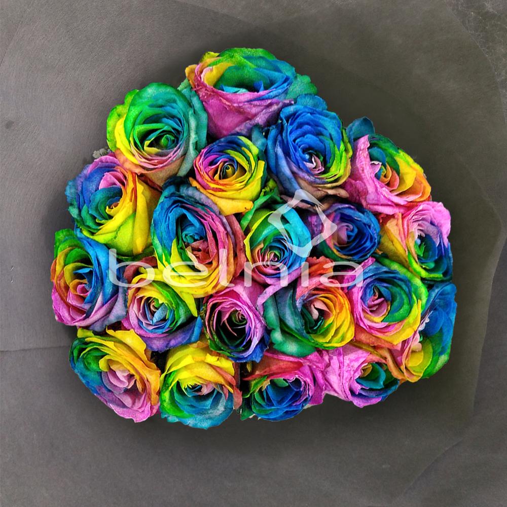 Belnia Shop Line Biji Bubuk Kopi Betina Warung Tinggi Premium Blended Coffee 250 Gram Hand Bouquet Fresh Flower Buket Bunga Segar Tangan Rainbow Rose Pelangi Hari Ayah Ibu Valentine