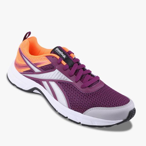 Sepatu Olahraga REEBOK PHEE4.0-AR3558 91ce5b29f1