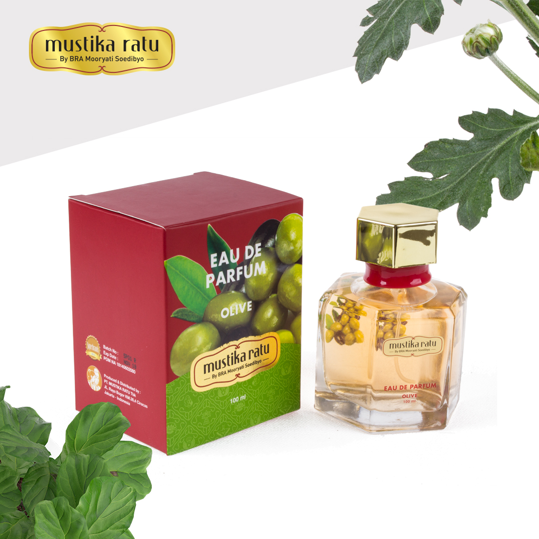 mustika ratu Find great deals on ebay for mustika ratu and slimming tea shop with confidence.