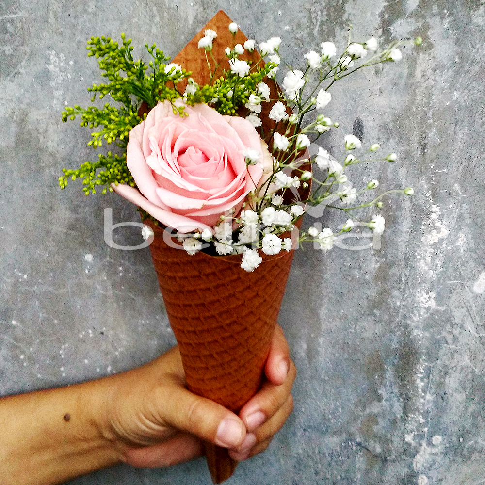 Belnia Shop Line Biji Bubuk Kopi Betina Koffie Warung Tinggi Premium Blended Coffee 500 Gram Hand Bouquet Fresh Buket Bunga Segar Ice Cream Rose Mawar Valentine Wisuda Birthday Annivesary