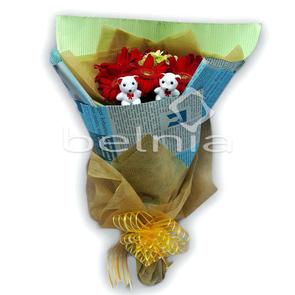 Belnia Shop Line Biji Bubuk Kopi Robusta Koffie Warung Tinggi Premium Coffee 1 Kg Hand Bouquet Fresh Flower Buket Bunga Asli Bear In Love Valentine Wisuda Birthday Lamaran