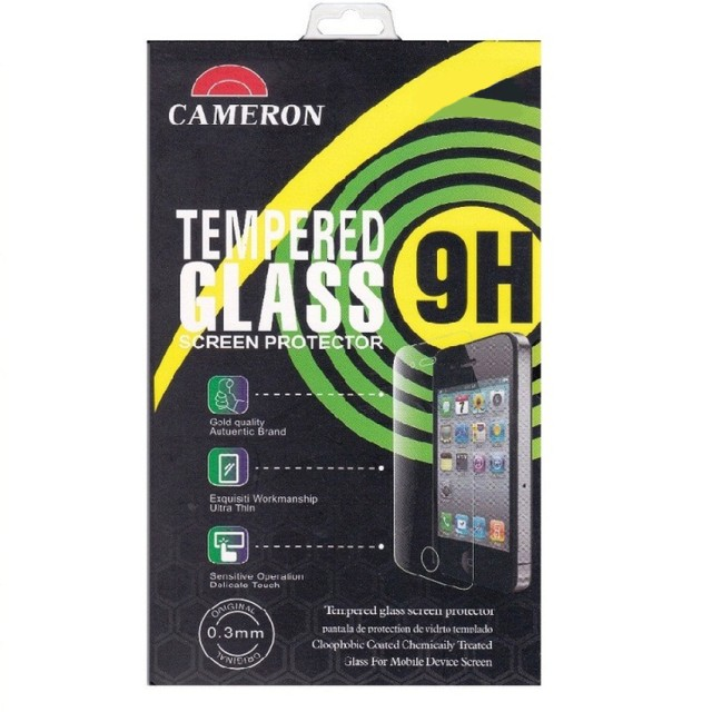 Aksesoris Lenovo. Cameron Tempered Glass Lenovo K4 Note A7010 Antigores Screenguard ...