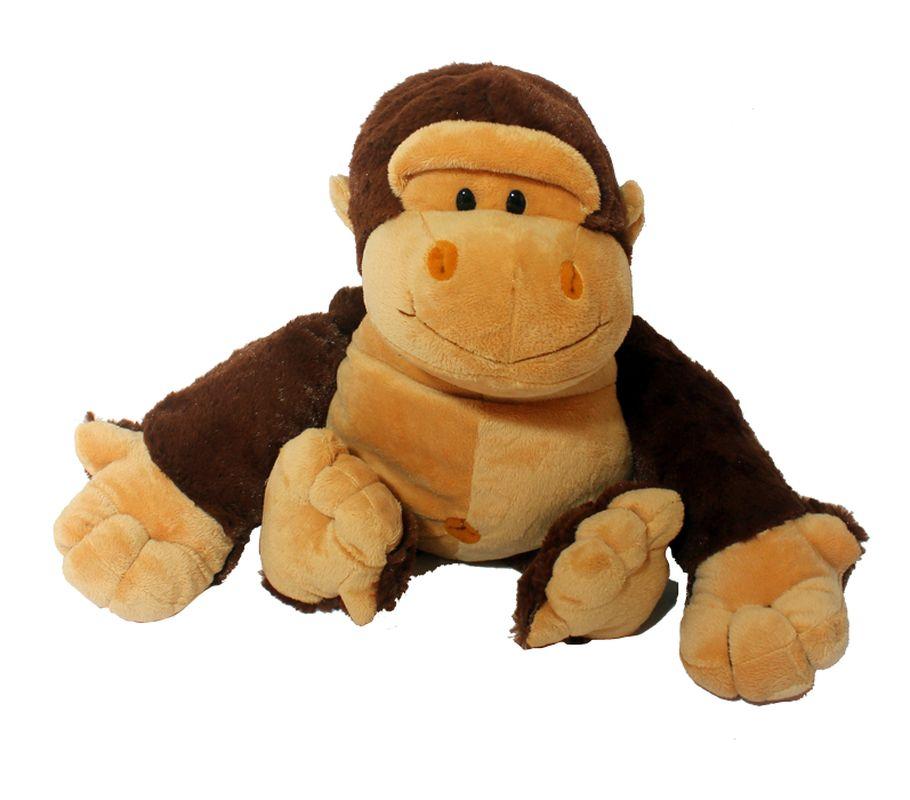 Boneka Rico Monkey 12 N A 621a87ce36