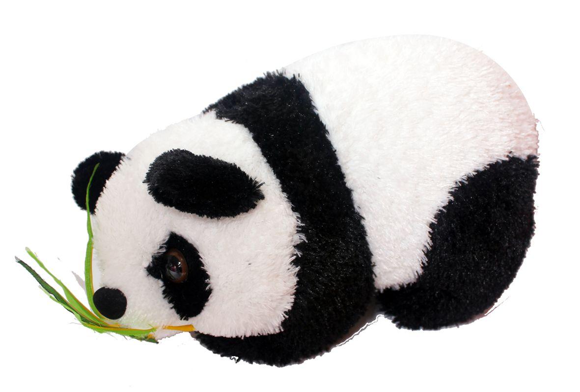 Istana Kado Online Shop Line Tas Ransel Sekolah Anak Mediummsofie Pink Boneka Panda 15 Inc N A