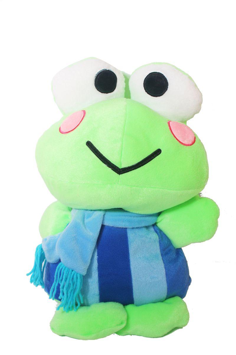 Istana Kado Online Shop Line Tas Ransel Sekolah Anak Mediummsofie Pink Boneka Keropi L N A