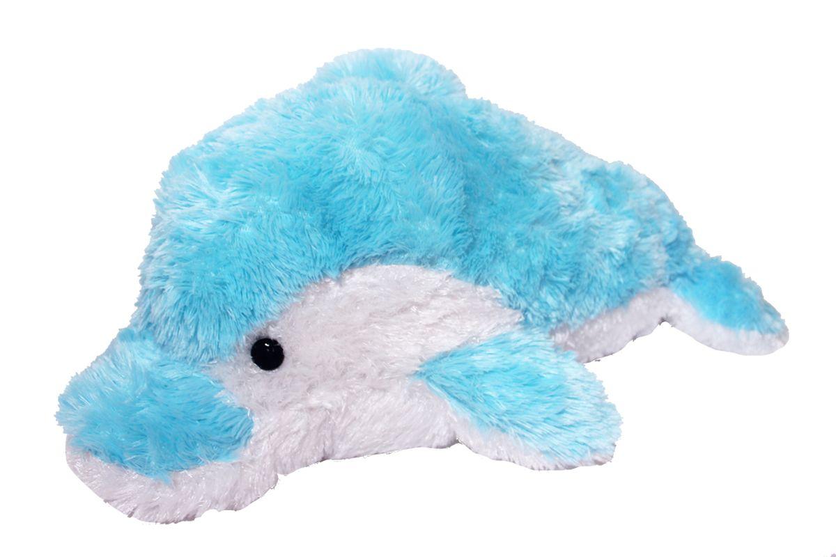 Istana Kado Online Shop Line Tas Ransel Sekolah Anak Mediummsofie Pink Boneka Dolphin L Biru