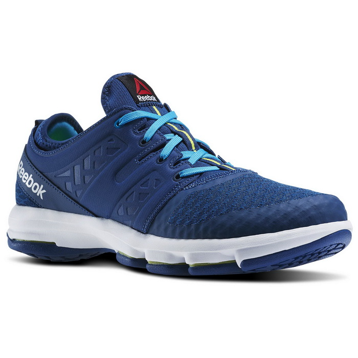 Sepatu Olahraga REEBOK DMX-AR2751 61487eec38