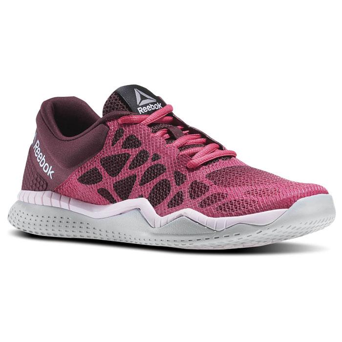 Sepatu Olahraga REEBOK TRAIN-BD1188|Sepatu Reebok Murah|Sepatu Senam Wanita| Sepatu