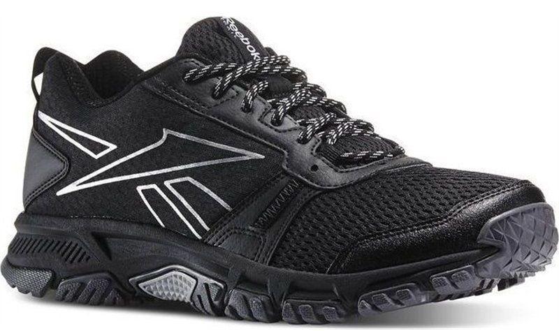 Sepatu Olahraga TRAIL-V66064 666e7daab9