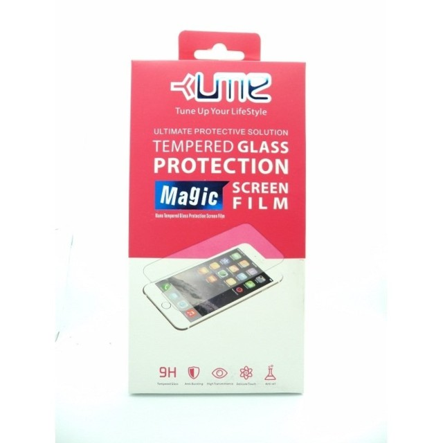 Ume Tempered Glass Screen Protector for Coolpad Fancy Pro - Transparan: Rp 80.000 Rp 59.000 · Nillkin Nature TPU Soft Case Casing Cover ...