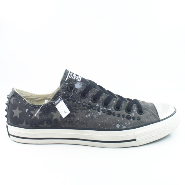 2654e9b794 Sepatu Casual Converse CT OX Studded (DIRTY LOOK) ORIGINAL
