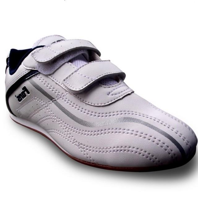 ans Zoom N Jr Sepatu Taekwondo Anak  Rp 130.000 878a85c363