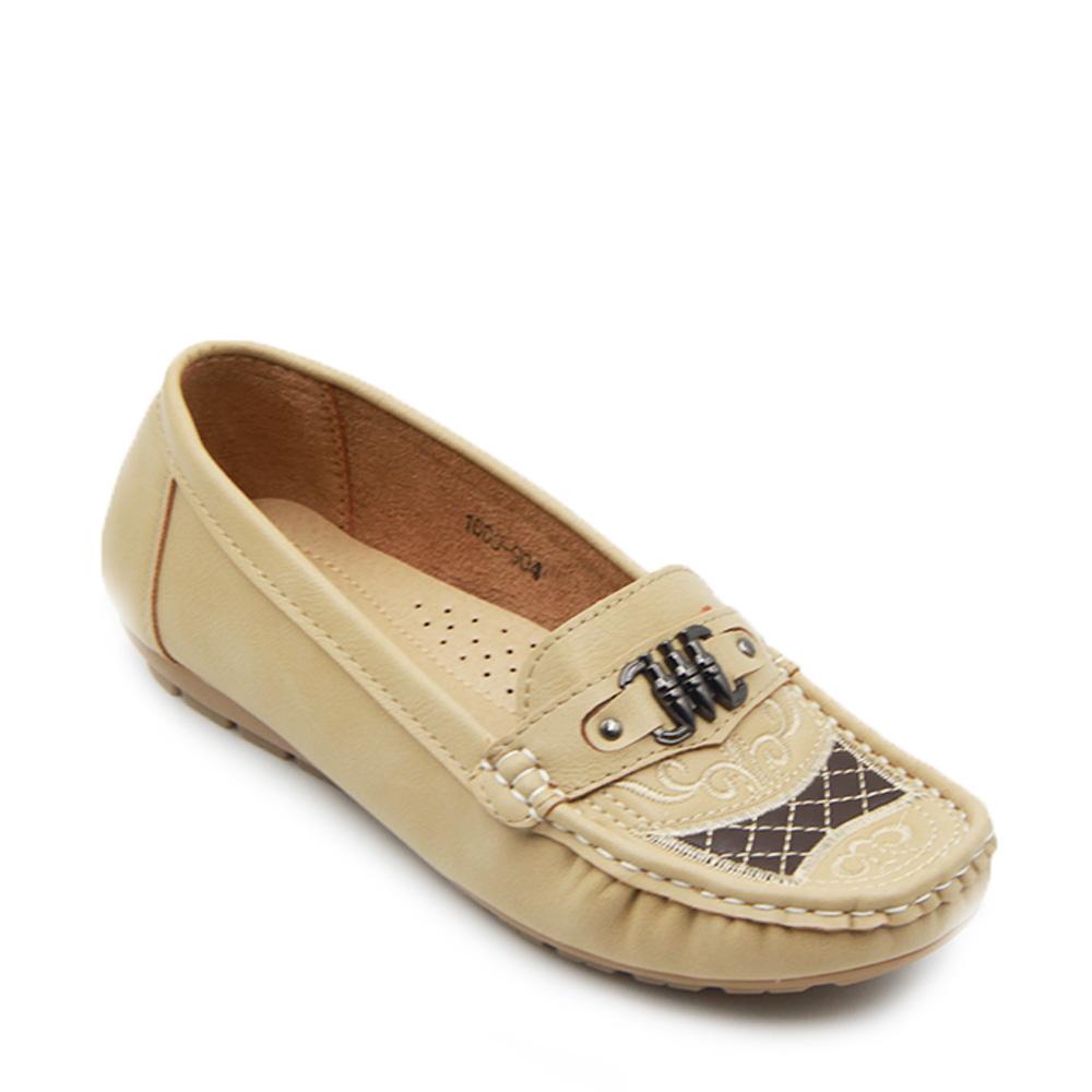Alldays Mart Shop Line Faster Sepatu Anak Led 1704 802 Size 26 31 Hijau Tosca Dea Flat Selop Moccasin Shoes 1611 904 3 Variasi Warna Brownbeigekhaki