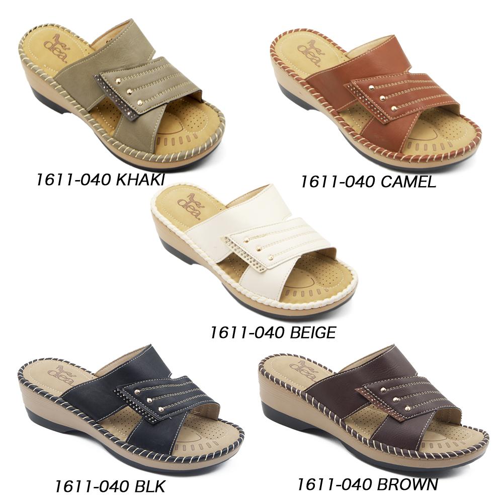 Alldays Mart Shop Line Faster Sepatu Anak Led 1704 802 Size 26 31 Hijau Tosca Dea Sandal Wedges Wanita Selop Shoes 1611 040 5 Variasi Warna Camelbeigekhakiblackbrown