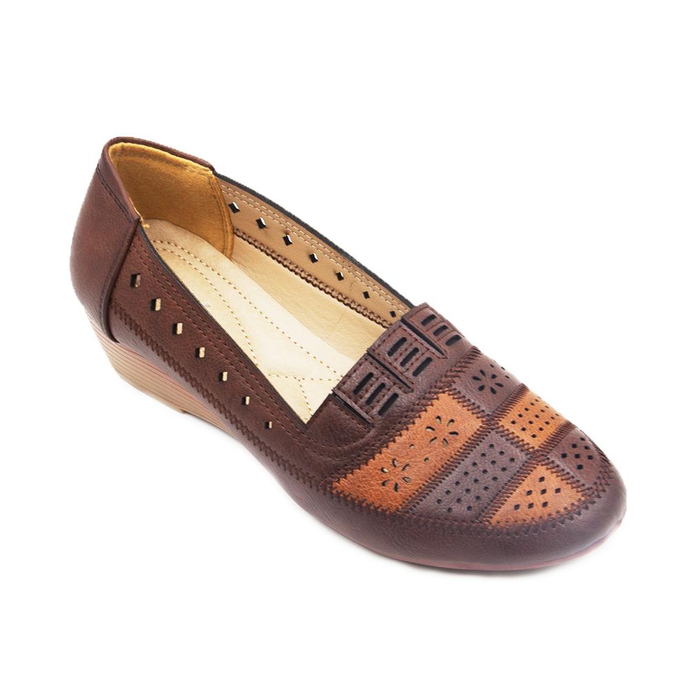 Alldays Mart Shop Line Faster Sepatu Anak Led 1704 802 Size 26 31 Hijau Tosca Dea Flat Trepes Selop Moccasin Shoes 1611 047 2 Variasi Warna Yellowbrown