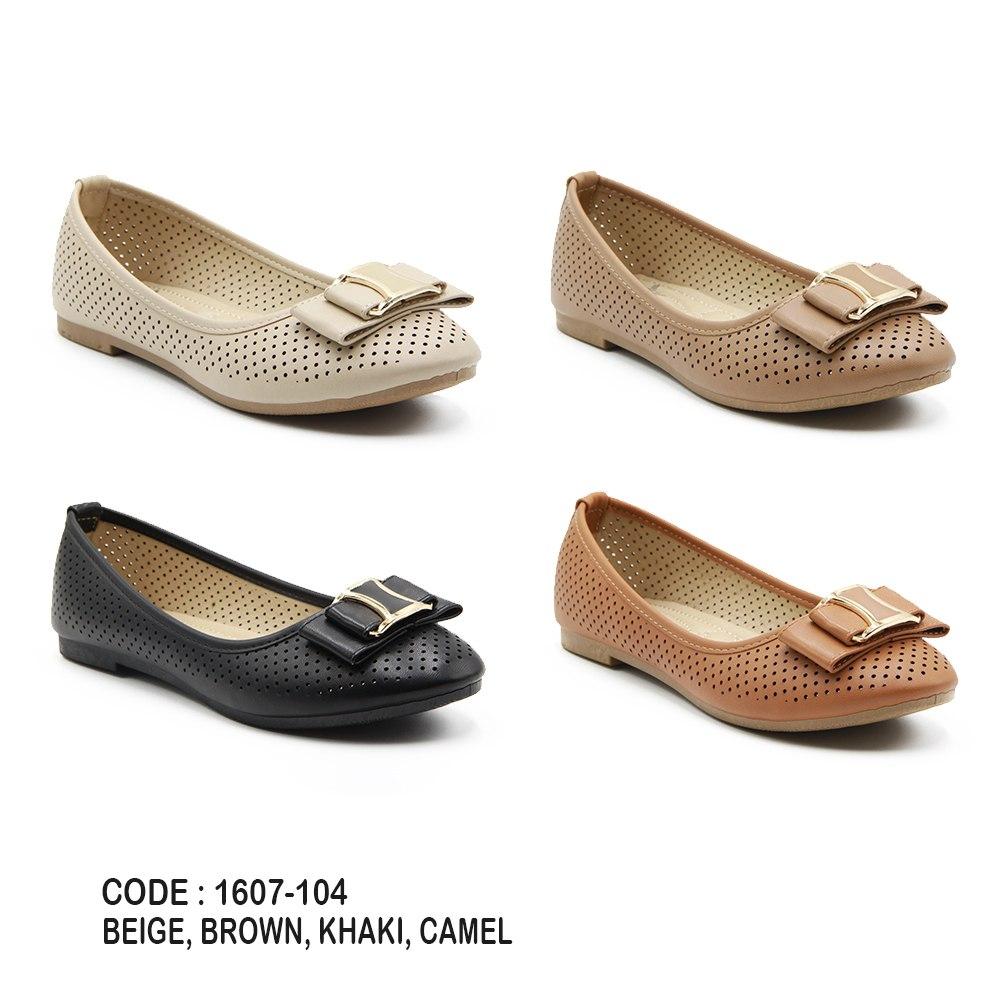 Alldays Mart Shop Line Faster Sepatu Anak Led 1704 802 Size 26 31 Hijau Tosca Dea Flat Shoes Selop 1607 104 4 Variasi Warna Camelblackbeigekhaki