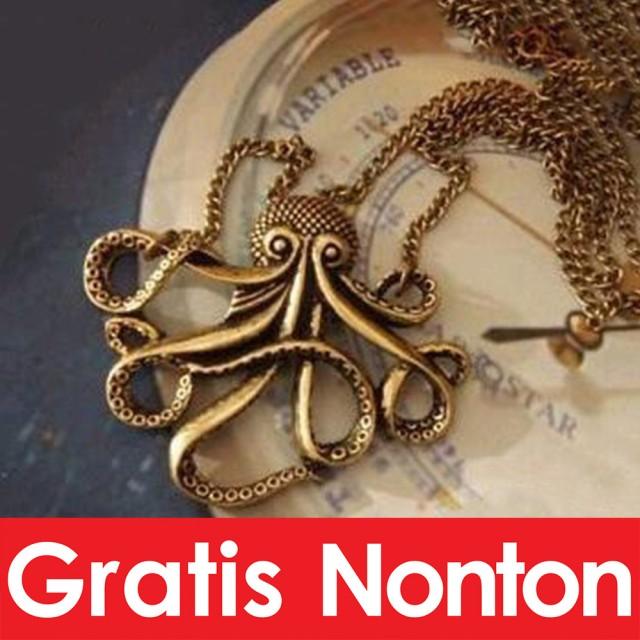 Aksesoris Perhiasan Kalung Choker: Rp 69.000 Rp 39.000 · Bella & Co .