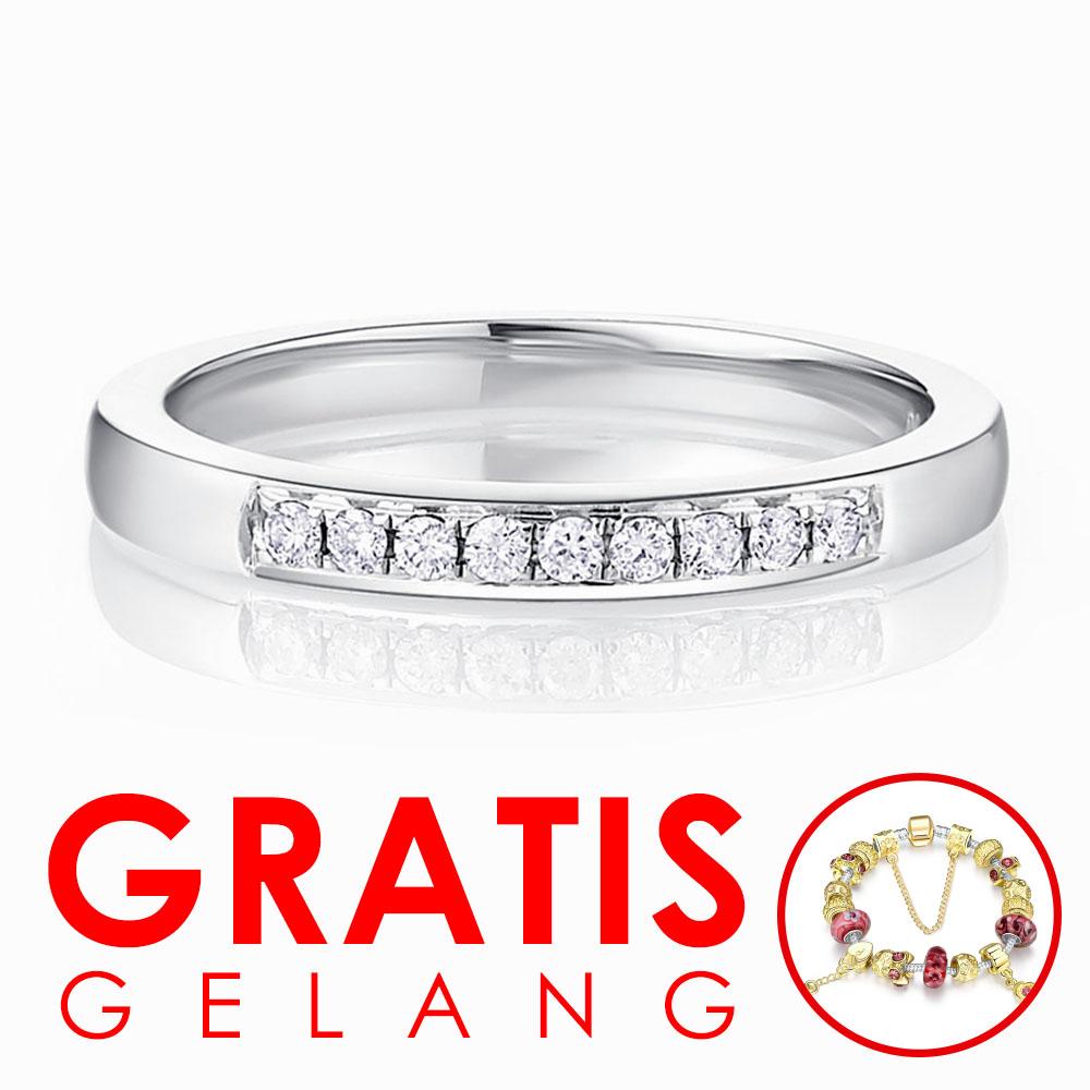 Tiaria Dog Zodiac Pendant Bracelet 24k Gold Perhiasan Gelang Emas 24k - Daftar Harga Terbaru Indonesia