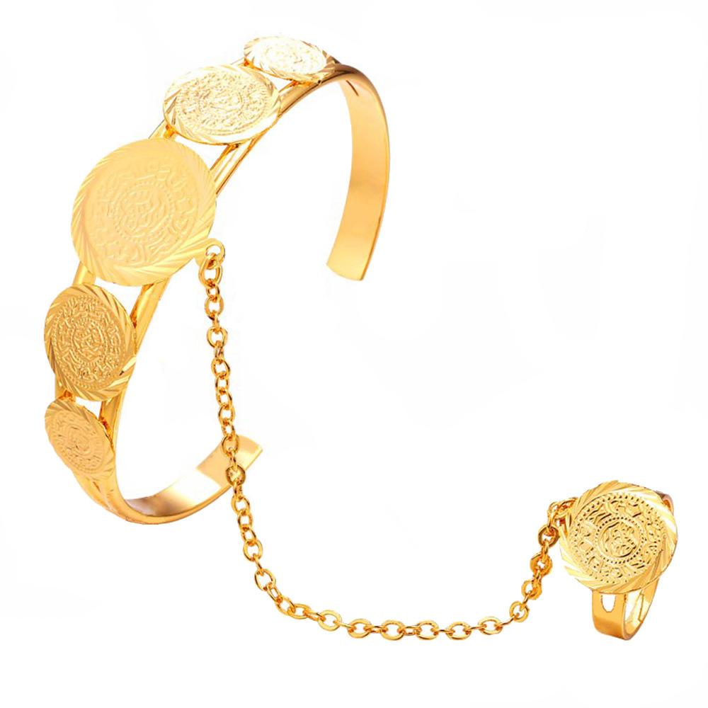 Tiaria Charm Bracelet With Beads And Murano Glass Pdrh021 Cek Romantic Bangle Lkn18krgpz059 Aksesoris Gelang Lapis Emas Bella Co Ramadhan Design 37