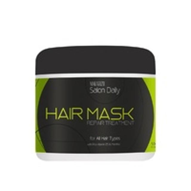 MATRIX OPTI CARE BLACK Shine Enhance Masque 490gr. Source · Makarizo Salon Daily Hair Mask