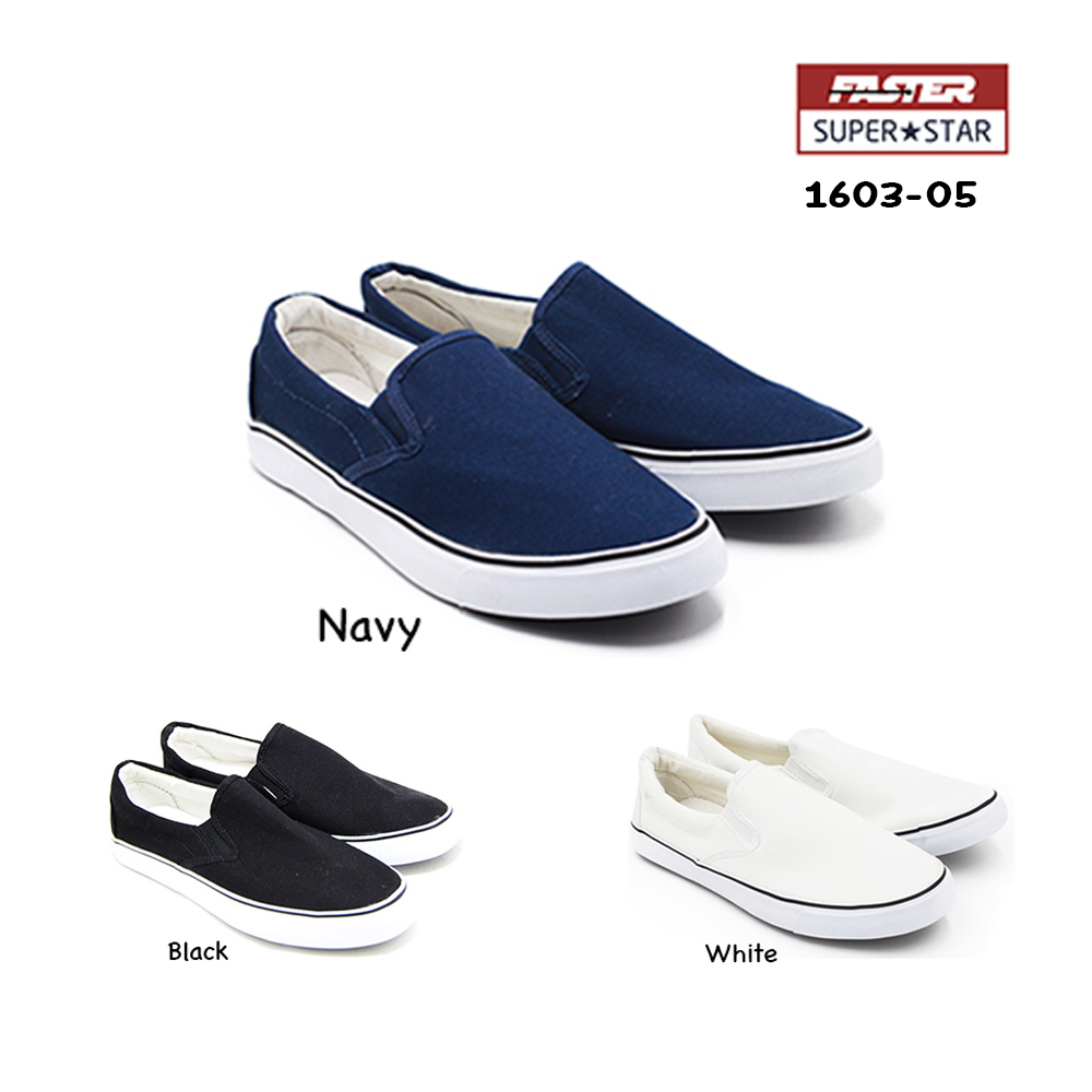 Alldays Mart Shop Line Faster Sepatu Anak Led 1704 802 Size 26 31 Hijau Tosca Jabodetabek Sneakers Kanvas Pria 1603 05 3 Warna Navyputihblack 40 45