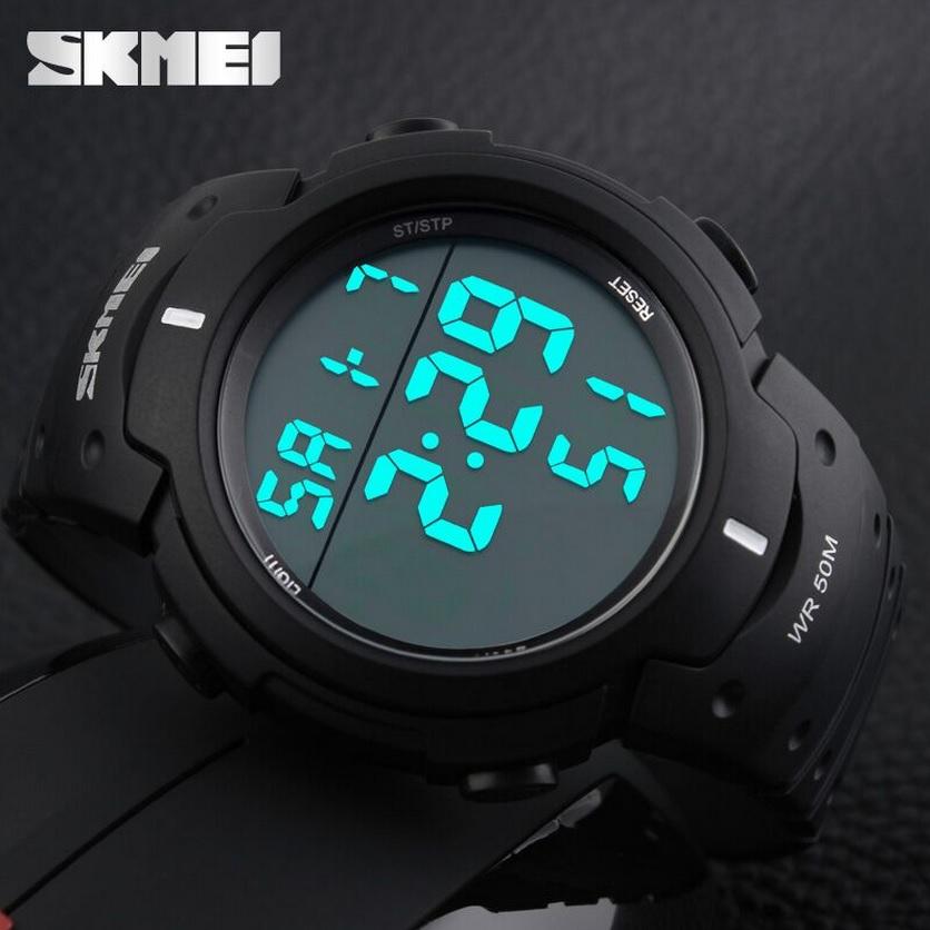 Наручные часы Casio G-Shock - купить наручные часы