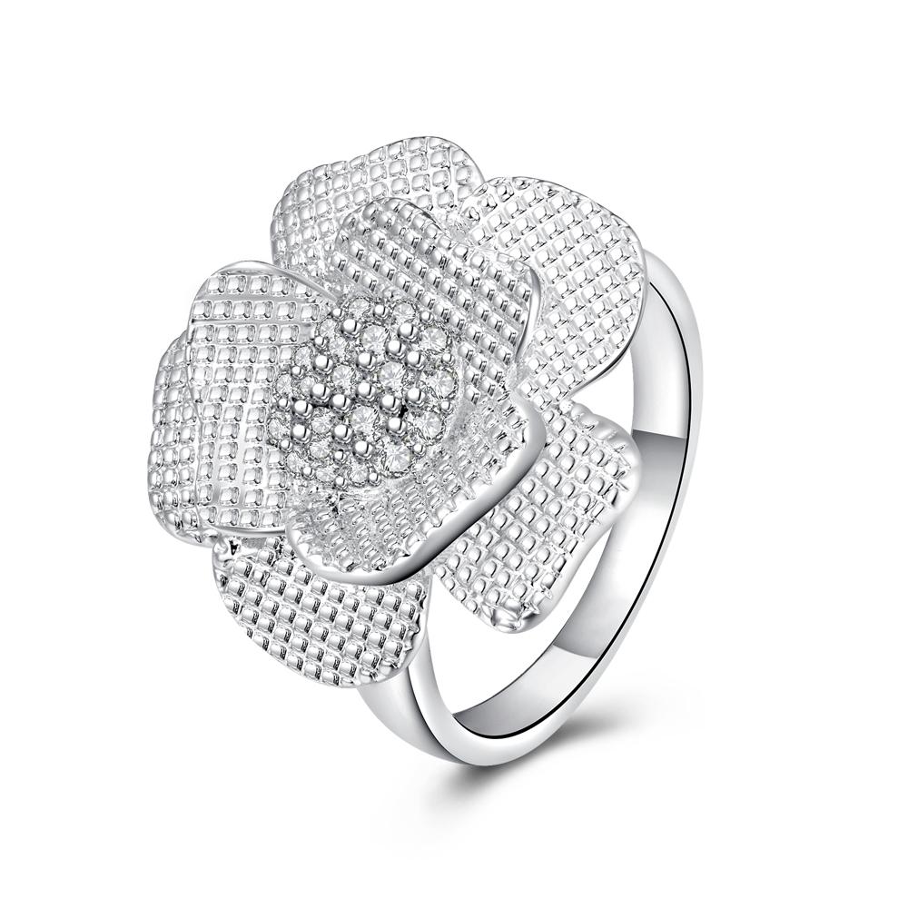 Bella Co 3 In 1 Tatoo Choker Vct001 Aksesoris Perhiasan Kalung Tiaria Pendant Lknspcp066 Liontin Lapis Silver Bellaco Ring Lknspcr695 7 Cincin