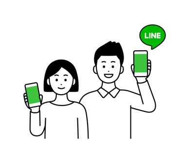 Linepay_ipass_info img