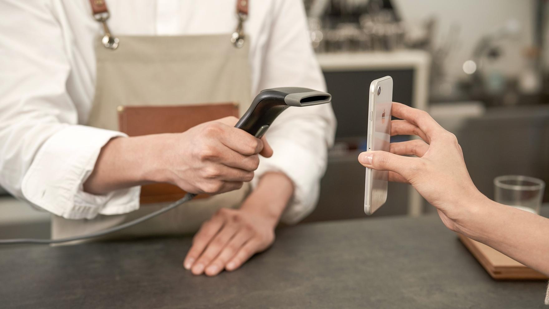 在日本可以使用微信支付吗?